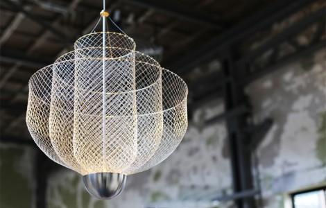 lamp rick
