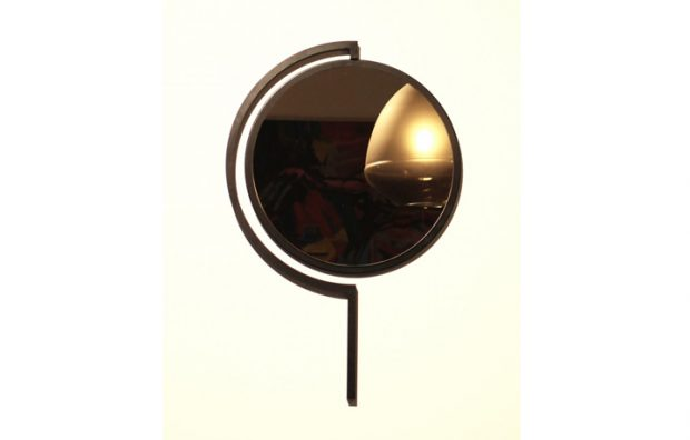 contorno mirror ws