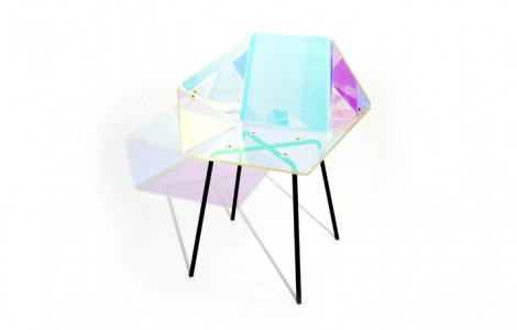 elise-stoel-ws