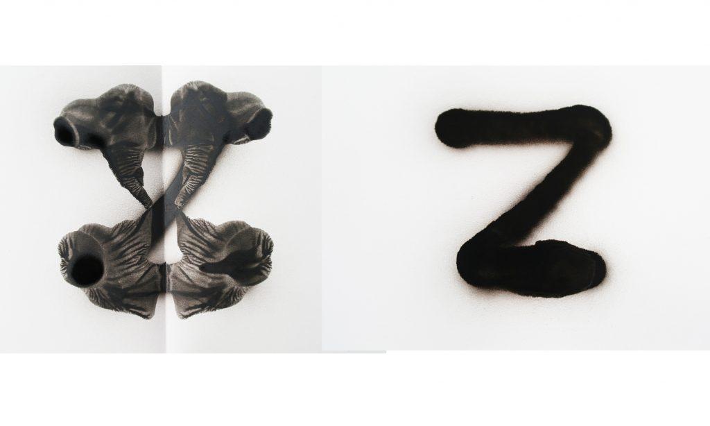 alphabet-z