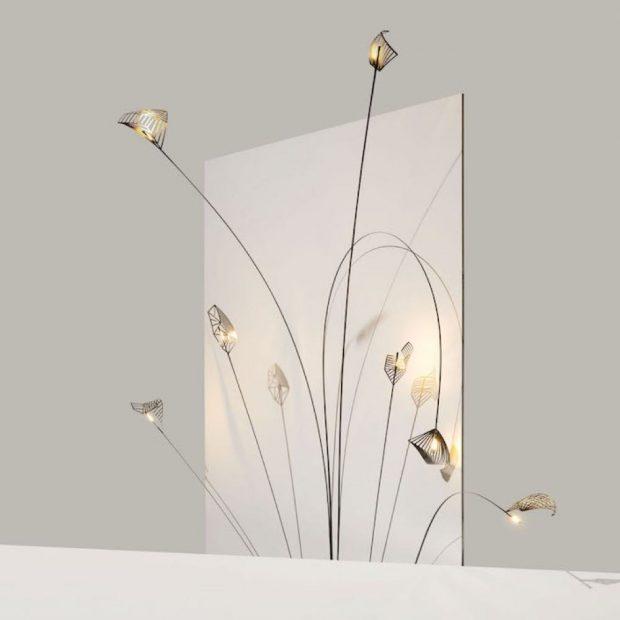 fibre-placement-lamps