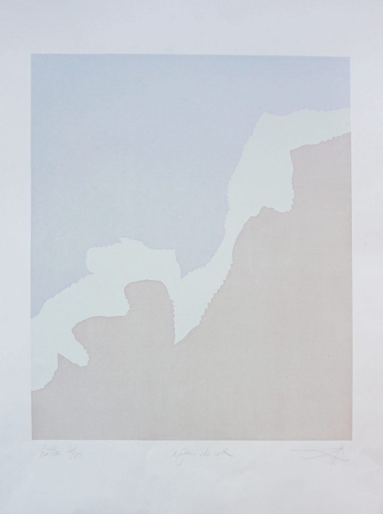 H.J. van Zonneveld - No title
