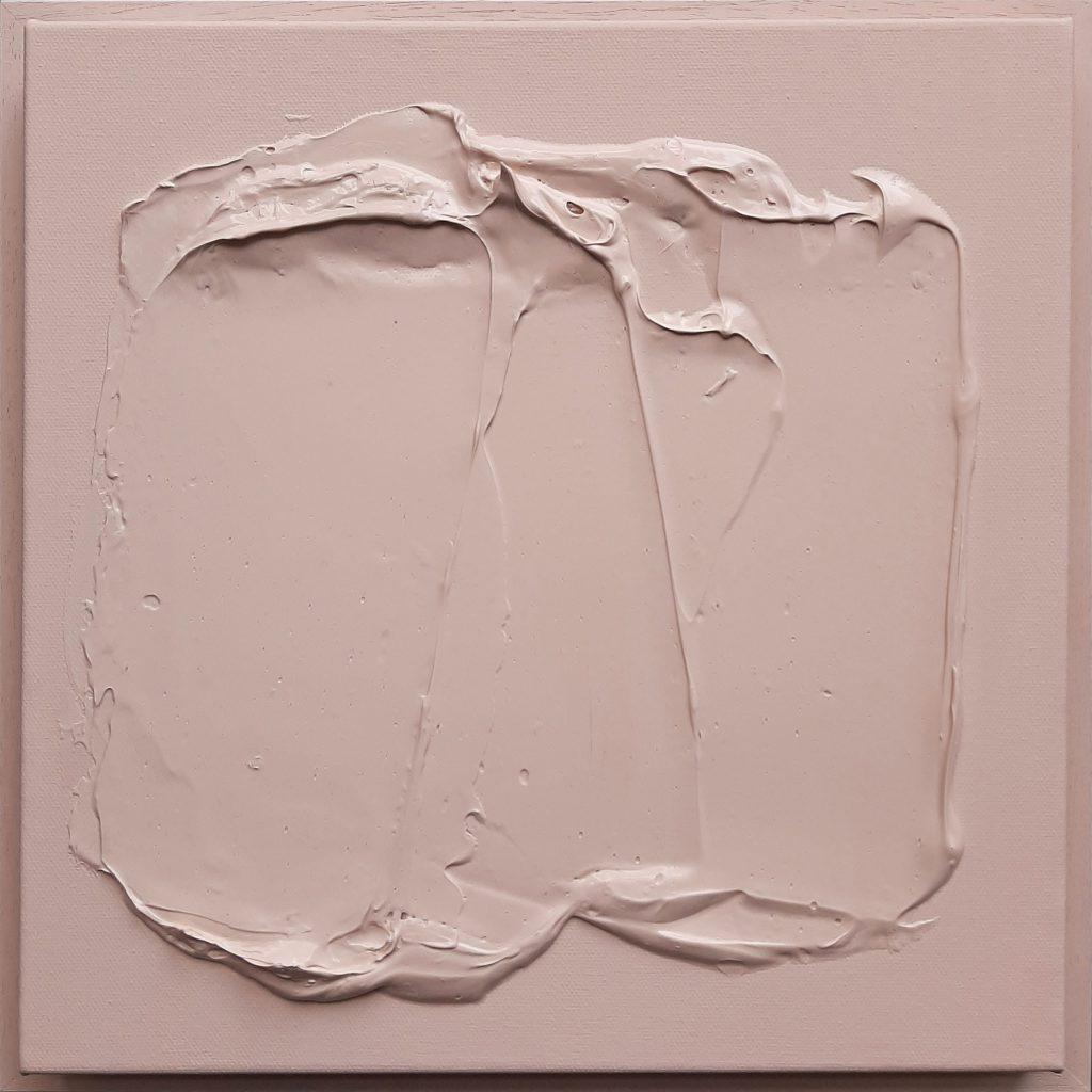 RESERVED // Studio Cornelis Cormbrinck - No title